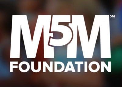 M5M Foundation